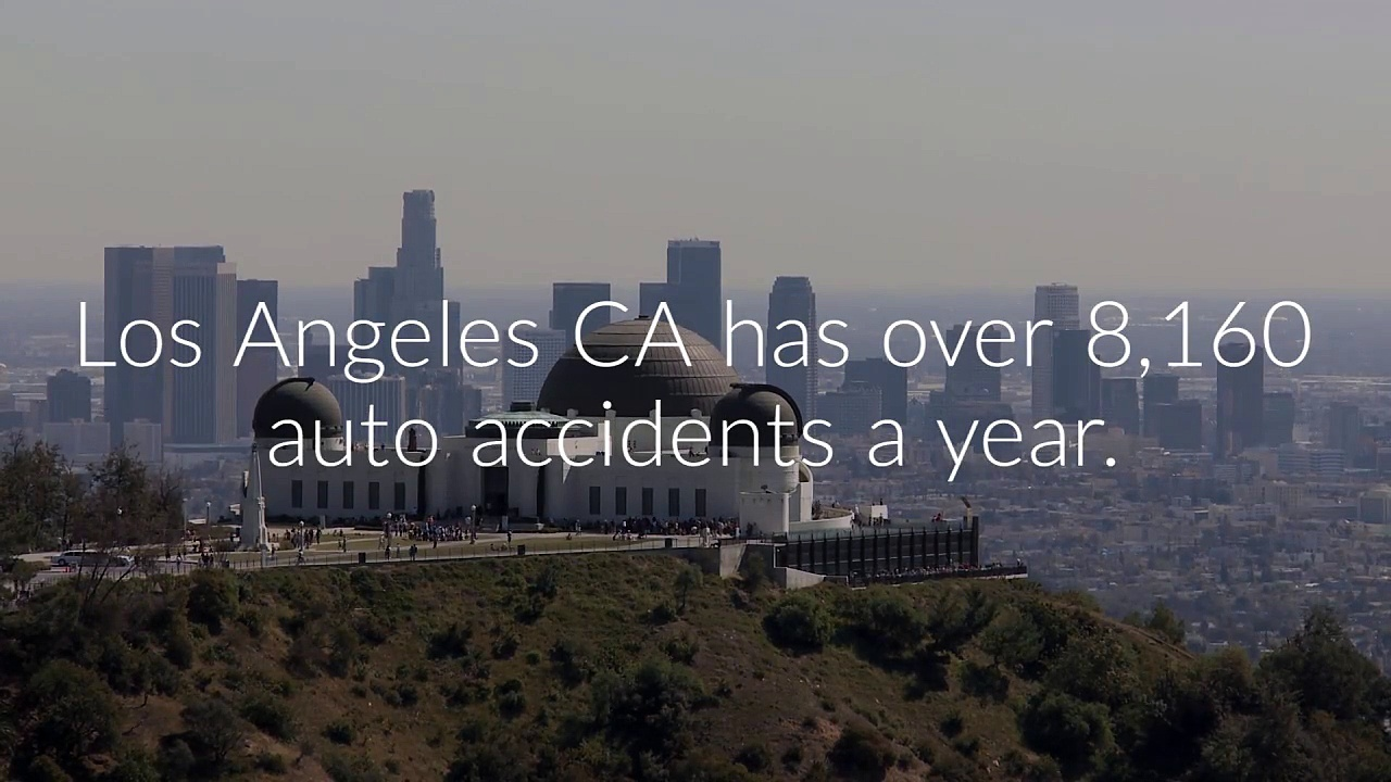 Cheap Auto Insurance Los Angeles CA
