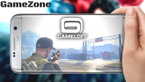 Top 10 Gameloft Games for Android/IOS [GameZone]