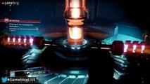Live Gameblog Destiny 2 : Découverte des deux premières heures de jeu !