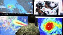 Hurricane Andrew Was One of the Worst Storms in U.S. History. Irma Is Worse.