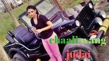 chaali wang judai Jatt And Juliet full song hd 2012