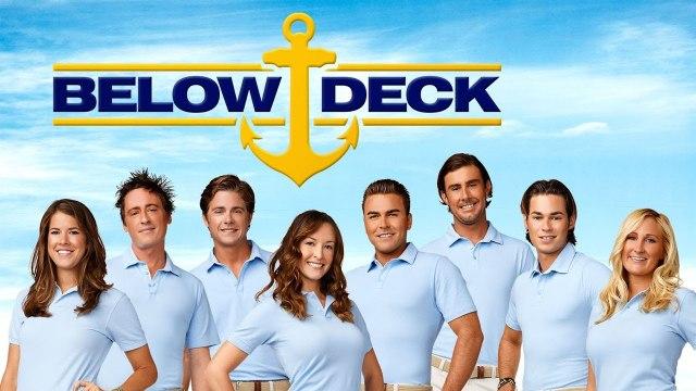 Below Deck Season 5 Episode 2~ Watch Full Episode Free Streaming