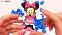 Bébé des ballons pour enfants les couleurs couleurs pour enfants apprentissage Voir létablissement enseigner Popping 3d |
