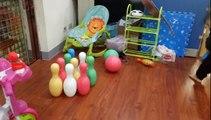 Kids playground~戰鬥陀螺~爆裂時代~玩具~toys~beyblade~yoyotv~children~東森~takara tomy~孩子們的遊樂場~otoro