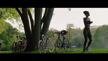 Jigsaw Official Redband Movie Trailer (NSFW)