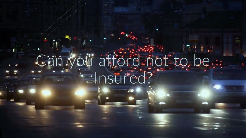 Cheap Auto Insurance St Louis MO