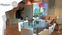 A vendre - Maison - ANDILLY (74350) - 5 pièces - 160m²