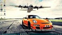 GTA V MOD MENU TUTORIAL PS3 & XBOX 360 NO JAILBREAK/JTAG! GTA 5 MODDING ONLINE & OFFLINE +