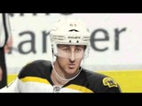 NHL 15 - BEHIND THE NET STRATEGY - ONLINE RANKED GAME PLAY