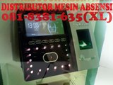 081-8381-635(XL), Akses Kontrol Pintu Malang , Akses Kontrol Pintu Sidik Jari Malang , Akses Kontrol Pintu Murah Malang