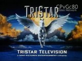 In Front Productions/Nuance Productions/TriStar Television