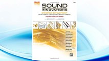 Download PDF Sound Innovations for Concert Band -- Ensemble Development for Young Concert Band: Chorales and Warm-up Exercises for Tone, Technique, and Rhythm (Tuba) FREE