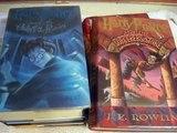 Libro libros definitivamente acosar Es inferior Niños mi no alfarero rango Informe serie el Estos Esto fueron