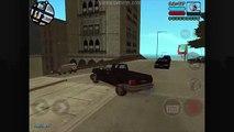 GTA Liberty City Stories - Walkthrough - Mission #7 - Snappy Dresser