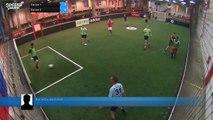Equipe 1 Vs Equipe 2 - 06/09/17 21:52 - Loisir Poissy - Poissy Soccer Park