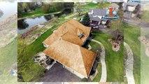 Roof Repair Contractor St Paul MN