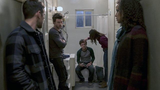 "Midnight, Texas Season 1 Episode 10 [S01E010] ""Watch Online"""