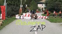 Maurienne Zap # 352