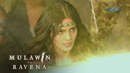 Mulawin VS Ravena: Kapangyarihan ng Balasik laban sa halimaw | Episode 78