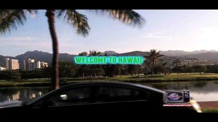 Blunt Squad TV - Hawaii Winter 2014 Episode (Trailer)