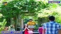 FTV Rizky Nazar & Michelle Ziudith ~ Hatiku Tersapu Tukang Sampah part01