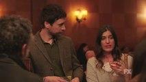 Gomorrah Season 5 Episode 1 S05,E01 : English Subtitle - video