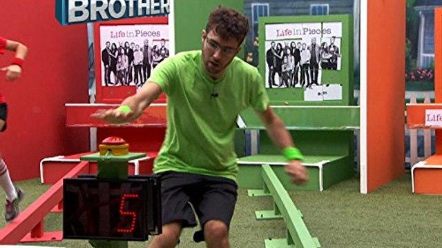 [123movies] Big Brother  Season 19 Episode 10 - HBO HD