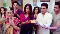 Sasural Simar Ka 7th September 2017 - Upcoming Twist in Colors Tv Sasural Simar Ka 2017