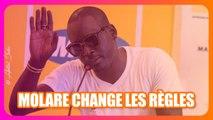 Awards du Coupé Décalé - Kedjevara et DJ Leo se retirent, le Molare change les règles