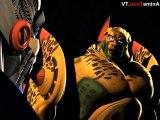 Transformers Beast Machines S 2 E 3