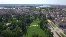 #AirBordeaux - Ville nature