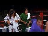 Power Rangers - 0x03 - Turbo A Power Rangers Movie [Part 1]