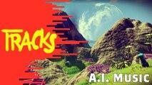 #TRACKS20ANS - AI Music - Tracks ARTE