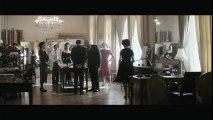 Yves Saint Laurent (2014) - Parte 1 _L'incontro con Dior_ (480p_25fps_H264-128kbit_AAC)