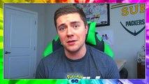 Pokemon Go - The Top 5 WORST Pokemon Go Sightings (LOWEST CP RARE POKEMON EVER!)