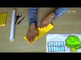 شجرة التفاح: لعبة تعليمية تُعلم الأطفال الأرقام والعد | لعب × لعب