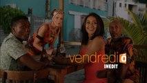 Meurtres au paradis back again - Saison 6 -