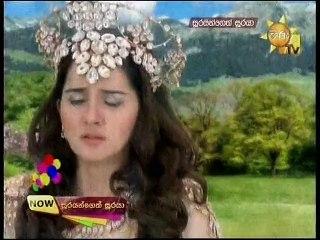 Soorayangeth Sooraya 07/09/2017 - 317