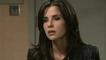 Sam McCall (2003-12-03) - Sam Refuses To Testify