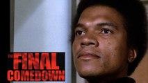 The Final Comedown (1972) - Billy Dee Williams, D'Urville Martin, Celia Milius - Trailer (Action, Crime, Drama)