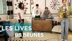 BB Brunes - Live & Interview