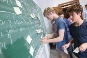 EPC: Cours d'éducation à la philosophie et à la citoyenneté