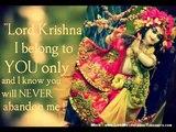 সরস্বতী গুরু মহারাজের(২য় পর্ব)শ্রীমদ্ভগবতগীতা অপূর্ব কথামৃত শুনুন (Srimad Bhagavad Gita -2nd Part)