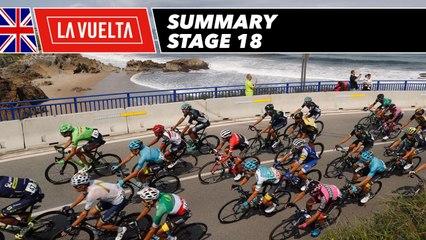 EUROTRASH News Round Up Monday! - PezCycling News