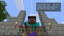 Minecraft: PlayStation®4 Edition_20170907160702