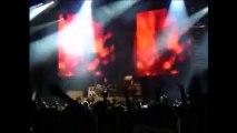 Muse - Knights of Cydonia, Spirit of Taiwan, 02/28/2007