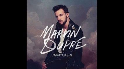 Marvin Dupré - Promets-le-moi