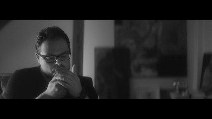 David Stypka - Dobré ráno, milá