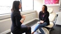 Breast Augmentation - Norwalk, CT - Fairfield, CT - Breast Implants