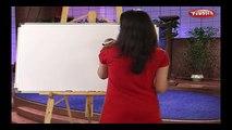 Apprendre dessin pour enfants dessin cours pour enfants Comment à dessiner animaux dessiner avec au